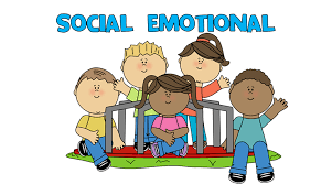 Social-Emotional Wellness During COVID-19: Caring for Ourselves and One Another Parent & Family Resource