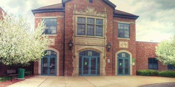 Mentone Elementary School
