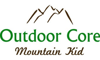 Outdoor Core Live Zoom with Rob Session Schedule
