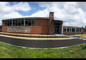 Wrightstown Elementary