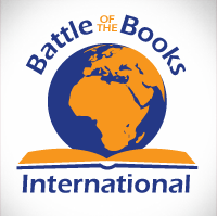2020 BATTLE OF THE BOOKS