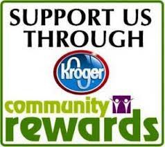 Kroger Rewards - $$$ For Keith!