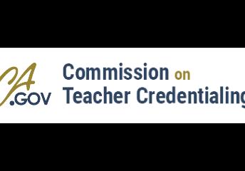 Credential/CTC