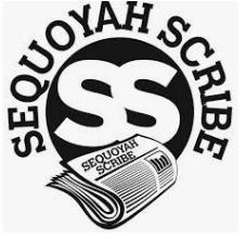 Sequoyah Scribe