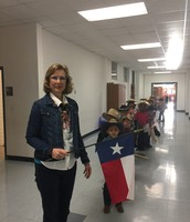 Kinder Rodeo - Ready ...