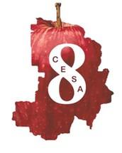 CESA 8