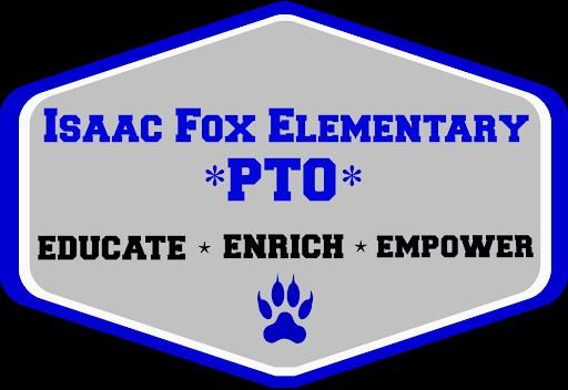 Isaac Fox PTO profile pic