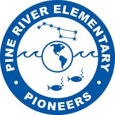 Pine River Elementary News