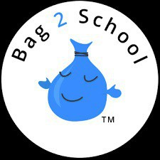 Bags2School - Thursday 21st February