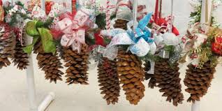Holiday Craft Show