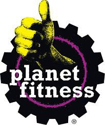 Teen Summer Challenge at Planet Fitness!