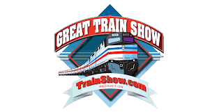The Great Train Show