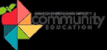 CUSD Community Education