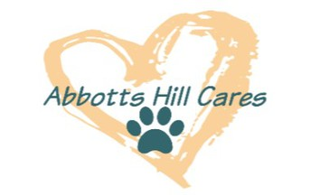 Abbotts Hill Cares