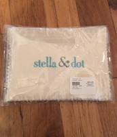 PENDING SALE - 3-pack of S&D polishing cloths