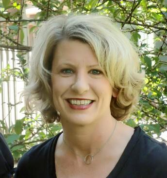 Dr. Kaye Otten; PhD, BCBA, LBA