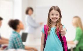Más información sobre las conferencias de padres y maestros