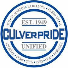 Culver Currents enero de 2021 disponible