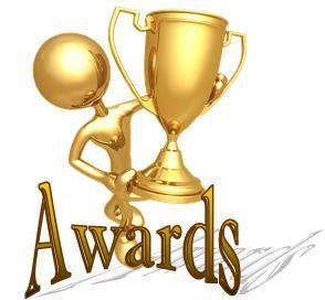 The Helen & Ade Dillon Award