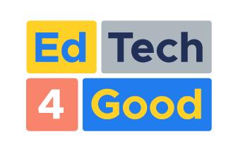 EdTech4Good