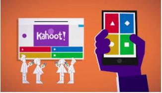 Kahoot Certified