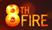 8th Fire: Aboriginal Peoples, Canada and the Way Forward