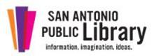 San Antonio Public Library Homework Help