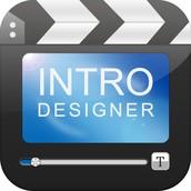 Intro Designer