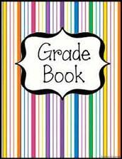 Need Help With Gradebook?