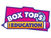 BONUS BOX TOP SWEEPSTAKES