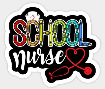 Nurse's Notes