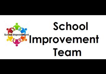 Scituate High School Seeking Volunteers for School Improvement Team