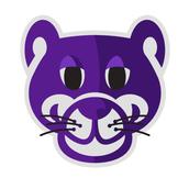 Panther Pride!