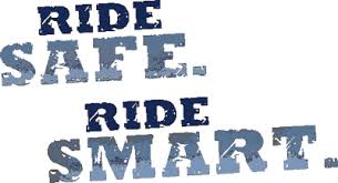 SAFE RIDE - SHUTTLE TO SAVANNAH OFFERED PAYDAY WEEKENDS
