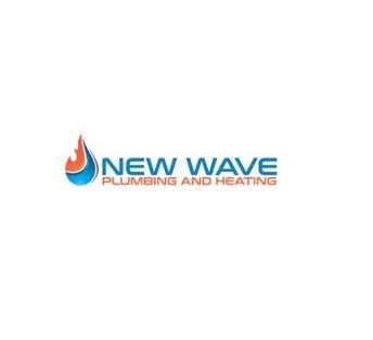New Wave Plumbing