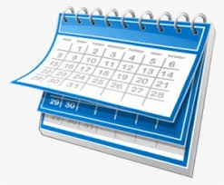 Cohort Calendars