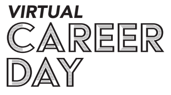 Remote Learning Day - Virtual Career Day