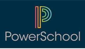 Update to Power School