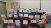 בית ספר מורדי הגיטאות - רמת גן