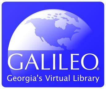 Georgia Virtual Library-Galileo