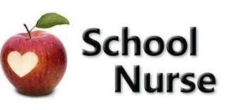 News from the school nurse