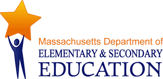MA Department of Elementary and Secondary Education