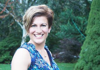 8:45am - 10:15am Featured Keynote Dr. Katie Novak