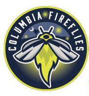 Join us for the Second Annual Spirit Day with the Columbia Fireflies!