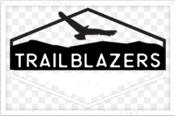 Sign up for Trailblazers!  Opportunities for Kids and Adults!