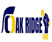 The Oak Ridge Voice