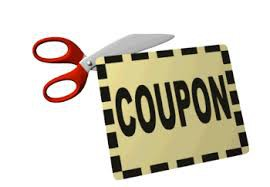 $2.00 Coupons!