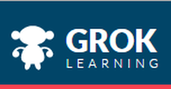 Grok Learning - Cost $1,000