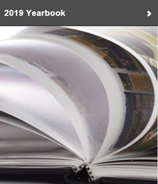 Reminder--Early-Bird Online Discount for Tamanend Yearbook