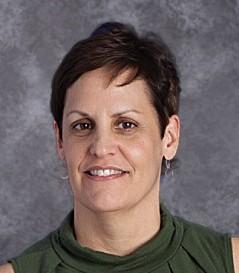 Ms. Hammock